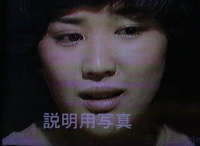 11通りゃんせ.jpg