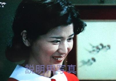 15動乱2.jpg