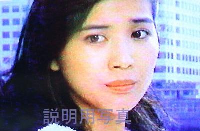 18危機一髪の女.jpg