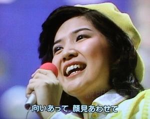 1974黄色いリボン.jpg