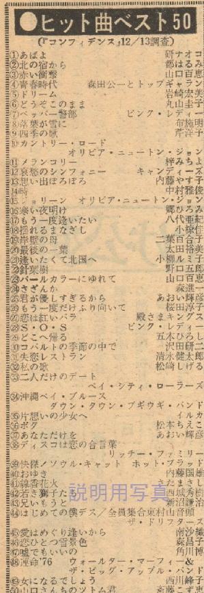 19761213ブログ.jpg
