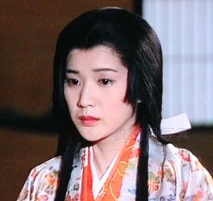 1987独眼竜政宗.jpg