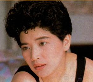 1988淳子さん髪型2.jpg