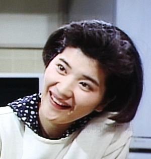 1991-8時50分.jpg