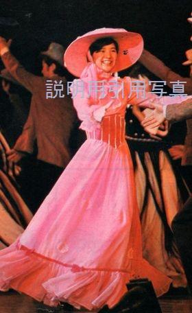 24-1975日劇2.jpg