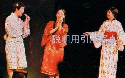 26-1975日劇2.jpg