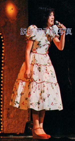 27-1975日劇1.jpg