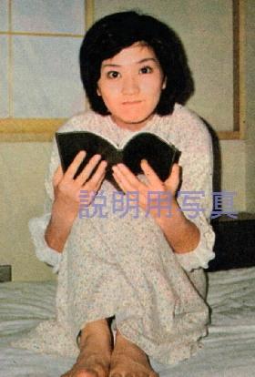 2記事1979-2.jpg