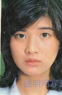 40-1975.jpg