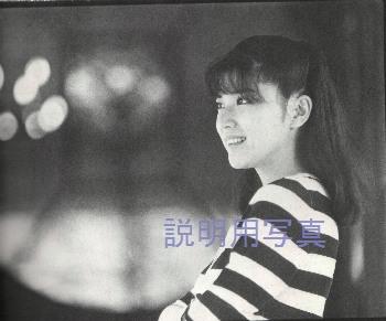 40-1981-2.jpg