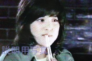 4あこがれ共同隊.jpg