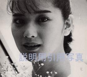 5-23才の桜田淳子さん.jpg