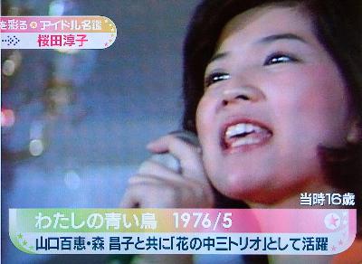 アイドルベスト50.jpg