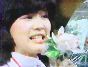 日本歌謡大賞天使のくちびる2.jpg